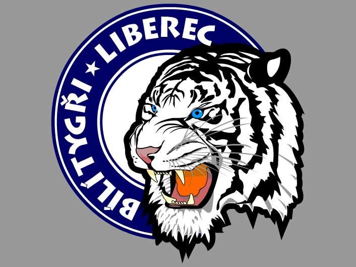 Bílí Tygri Liberec